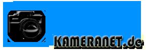 kameranet.de